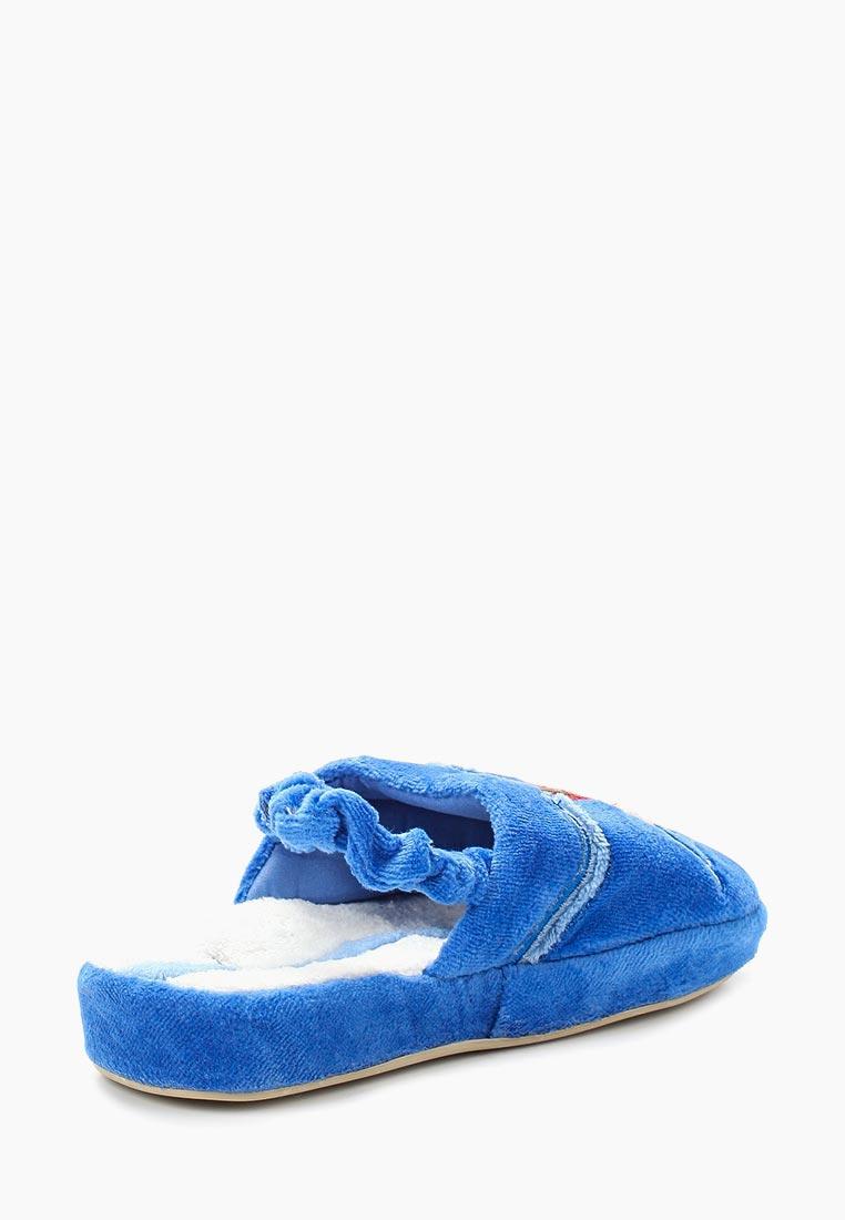 Домашняя обувь Dream Feet HC-DF-004: изображение 2
