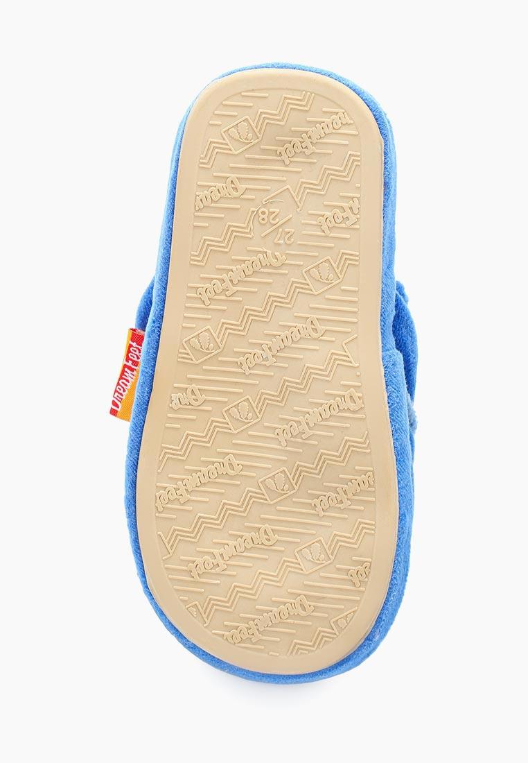 Домашняя обувь Dream Feet HC-DF-004: изображение 3