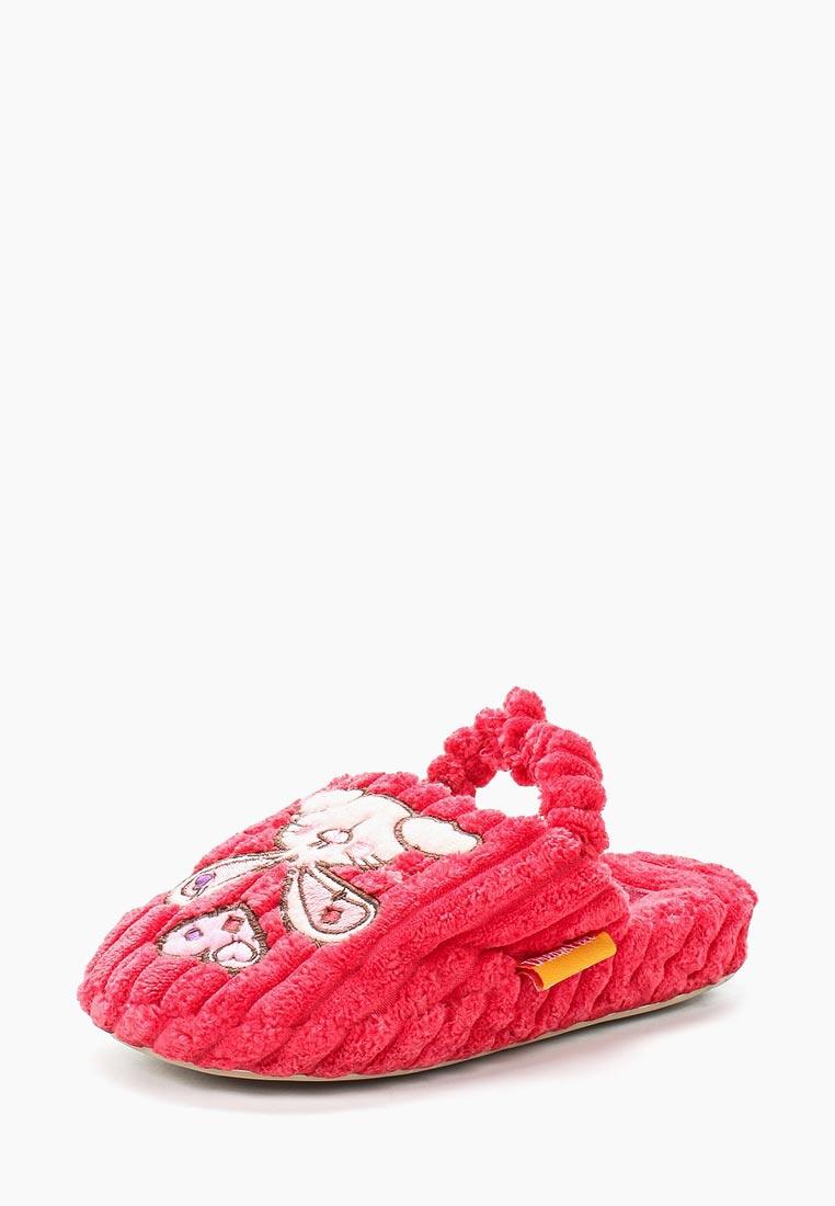 Домашняя обувь Dream Feet HC-DF-005
