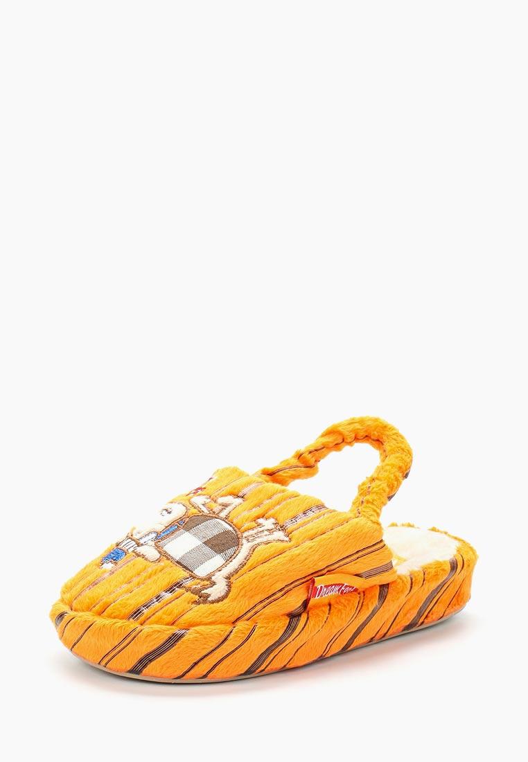 Домашняя обувь Dream Feet HC-DF-011