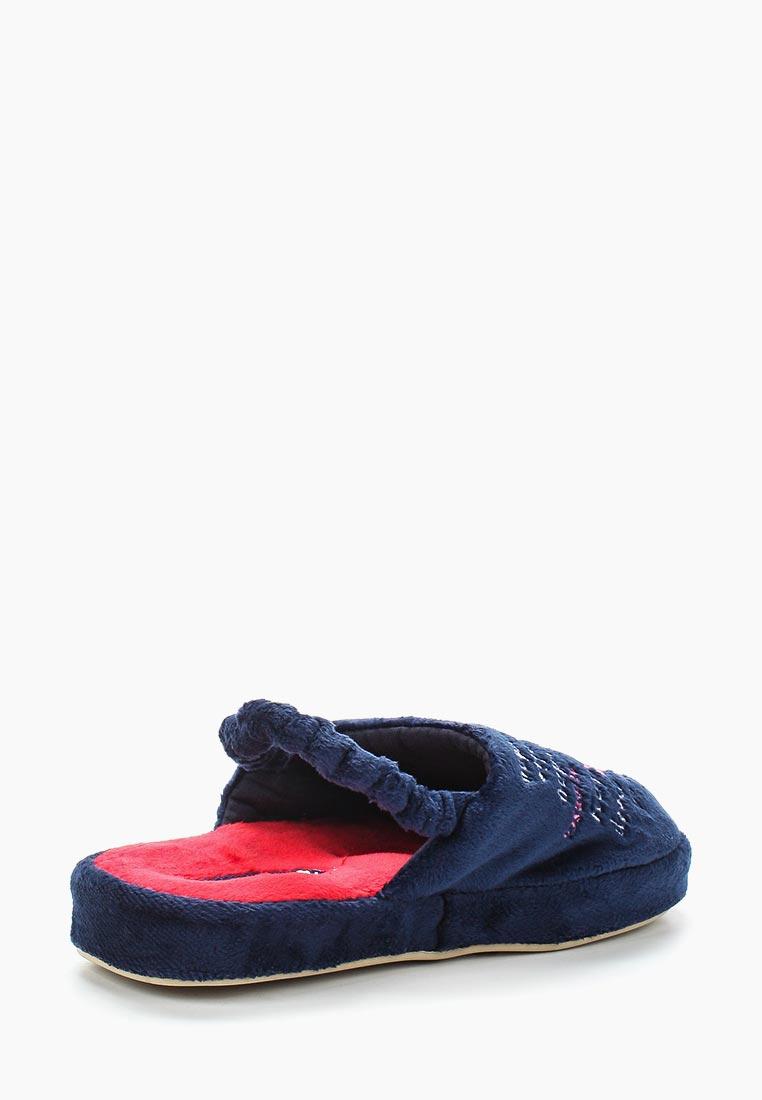 Домашняя обувь для мальчиков Dream Feet HC-DF-019: изображение 2