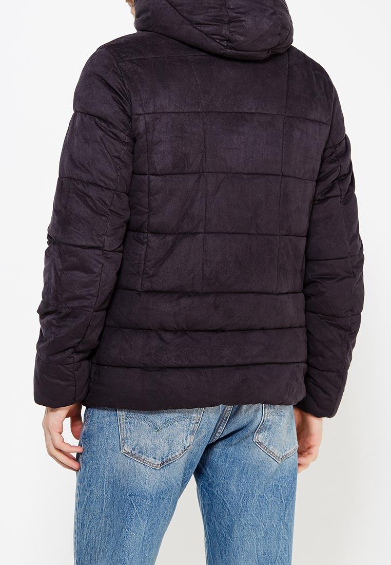 Утепленная куртка Dry Laundry DL26FW-M-JCT118: изображение 3