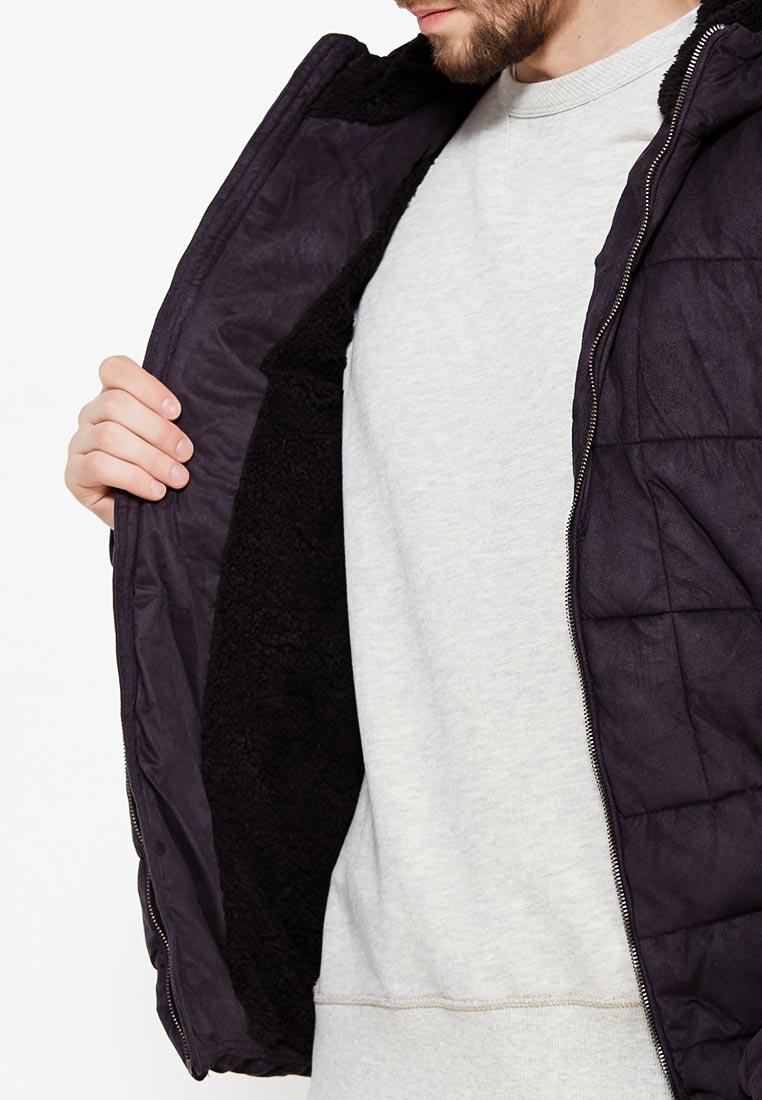 Утепленная куртка Dry Laundry DL26FW-M-JCT118: изображение 4