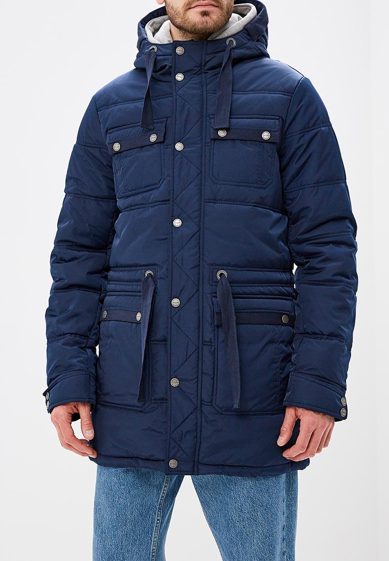Куртка DreiMaster 56636857