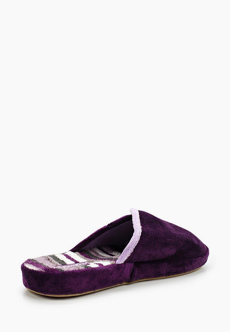 Женская домашняя обувь Dream Feet DF12-05W: изображение 2