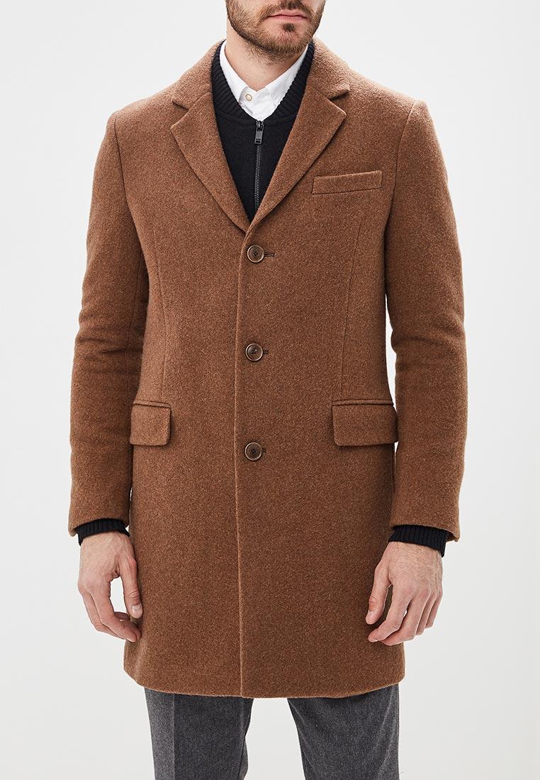 Мужские пальто Drykorn (Драйкорн) BLACOT