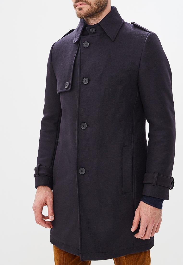 Мужские пальто Drykorn (Драйкорн) SKOPJE