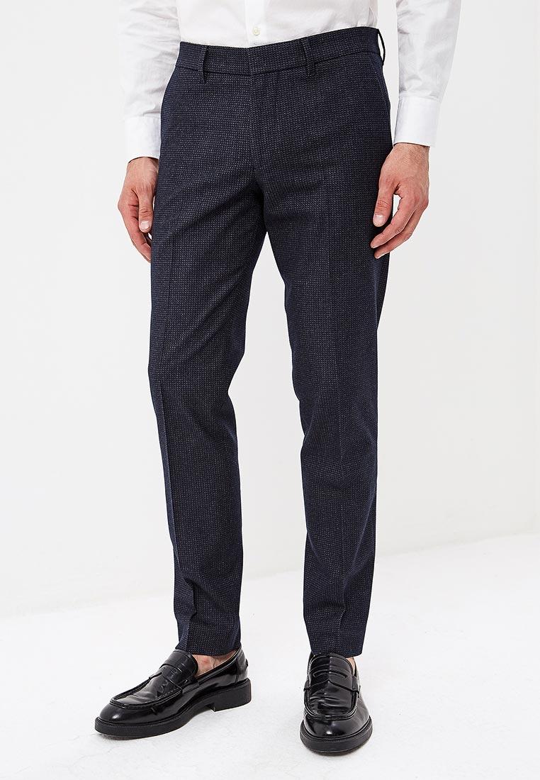 Мужские зауженные брюки Drykorn SIGHT