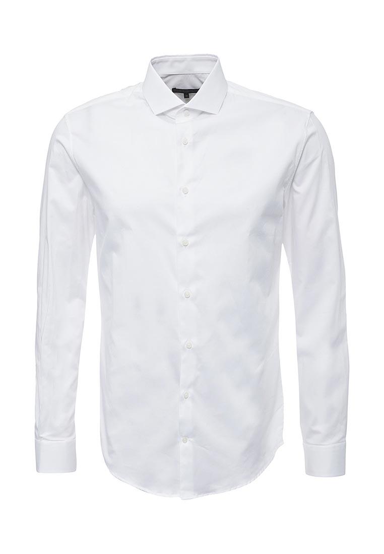 Рубашка с длинным рукавом Drykorn ELIAS