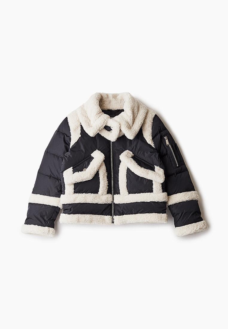 Куртка Dsquared2 DQ02YW D00RQ