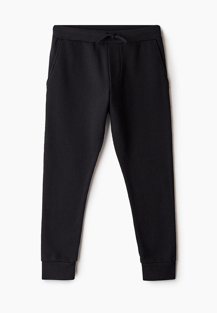 Спортивные брюки Dsquared2 DQ04JP D002Y