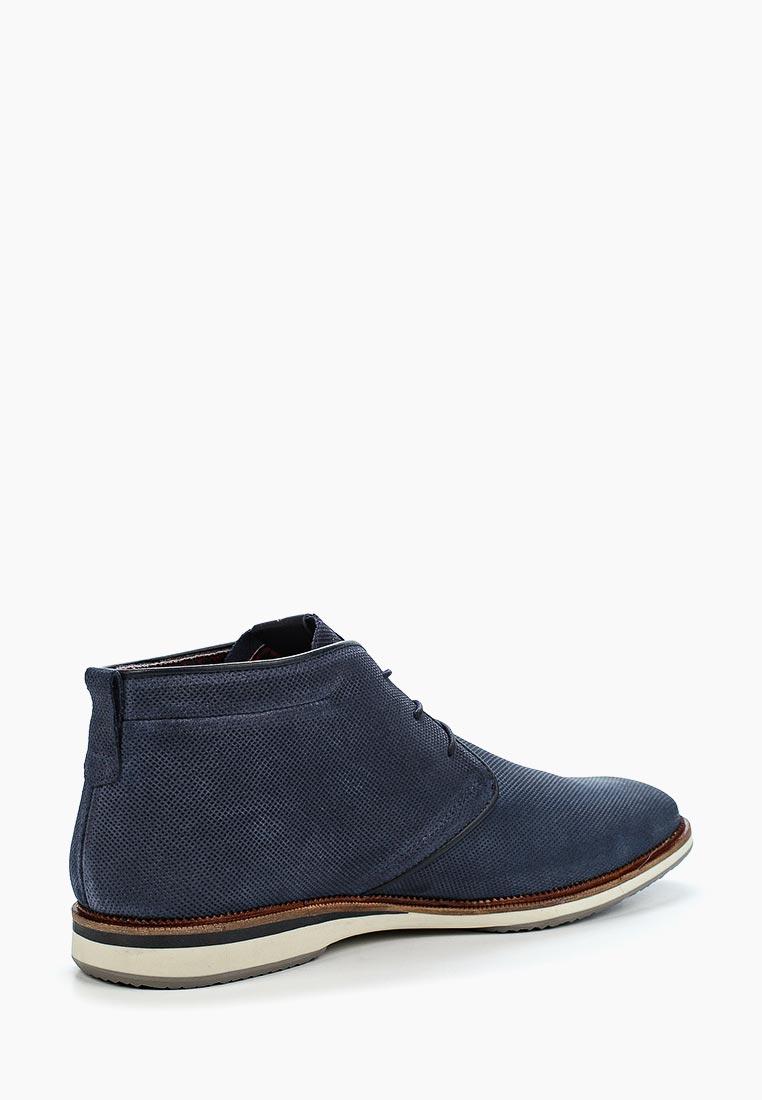 Мужские ботинки Dune CHADWELL: изображение 2