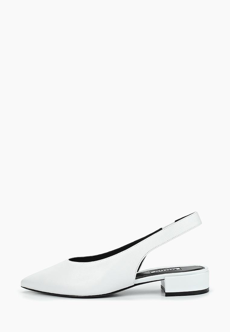 Женские туфли Dune CELENE