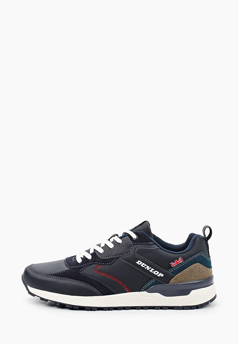 Мужские кроссовки Dunlop 35443-107