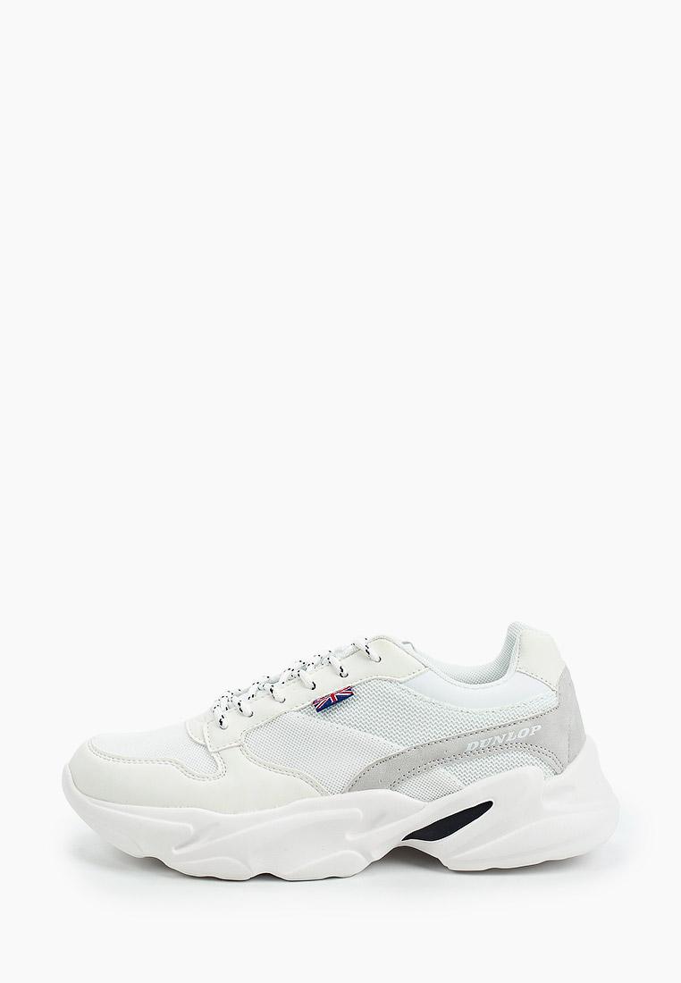 Женские кроссовки Dunlop 35523-6
