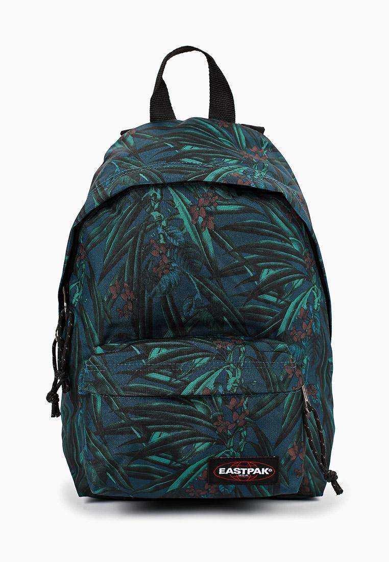 Городской рюкзак Eastpak (Истпак) EK04369X