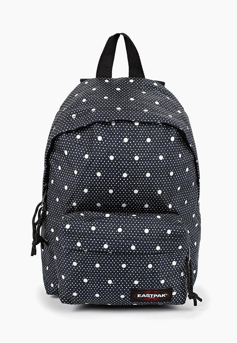 Городской рюкзак Eastpak (Истпак) EK04387X