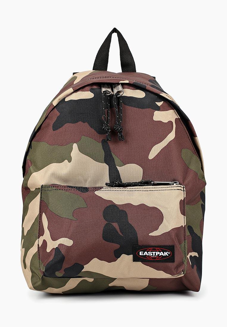Рюкзак Eastpak EK15D181