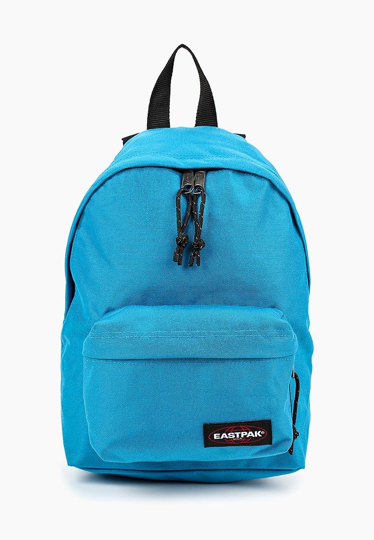 Рюкзак Eastpak EK04354T