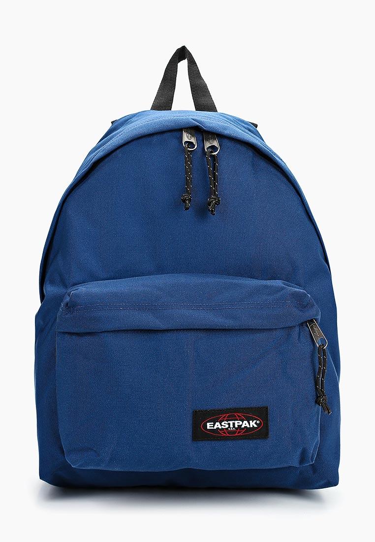 Городской рюкзак Eastpak EK62030T