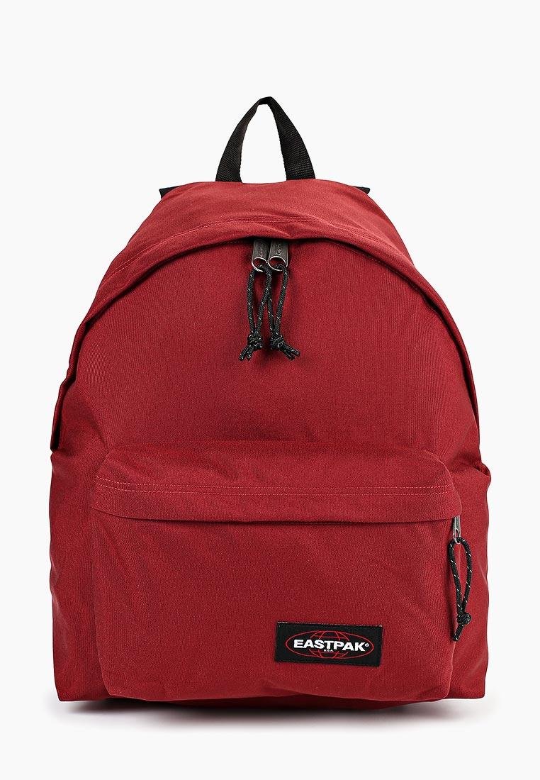 Городской рюкзак Eastpak EK62033T