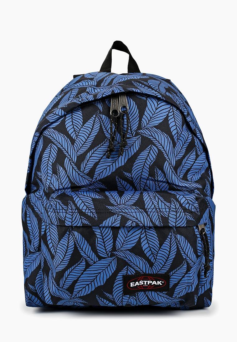 Городской рюкзак Eastpak EK62043T