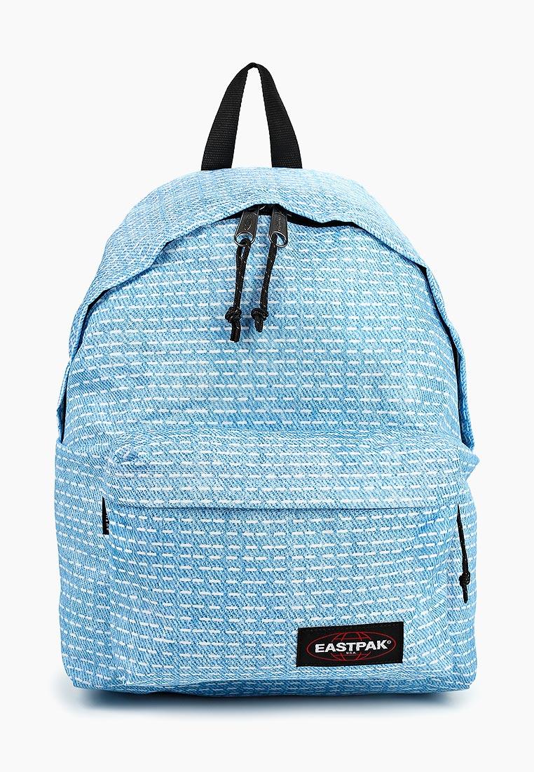 Городской рюкзак Eastpak (Истпак) EK62036T