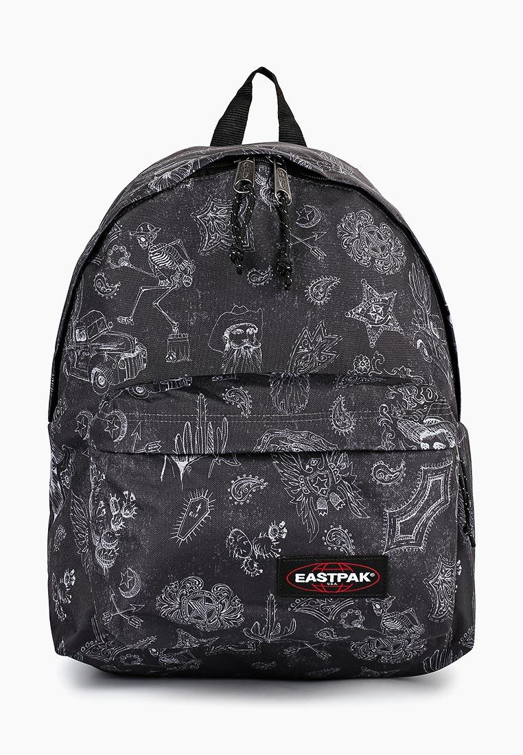 Городской рюкзак Eastpak EK62047T