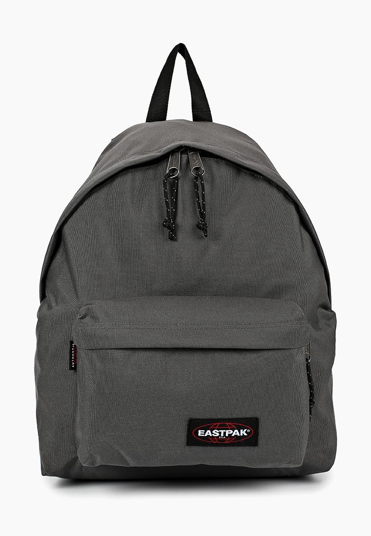 Городской рюкзак Eastpak (Истпак) EK62041U