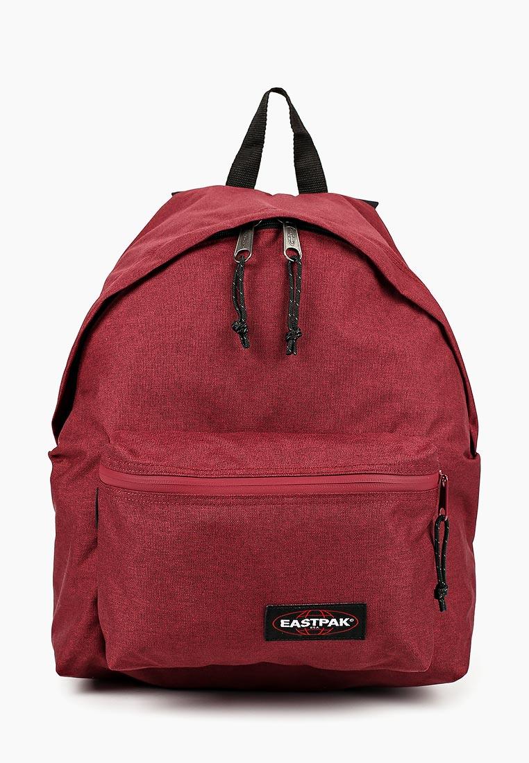 Городской рюкзак Eastpak EK62062T