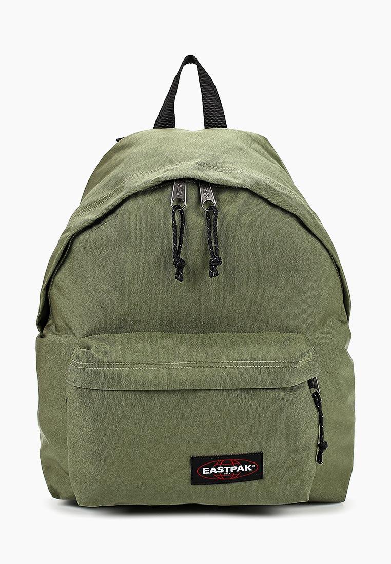 Городской рюкзак Eastpak EK62073T