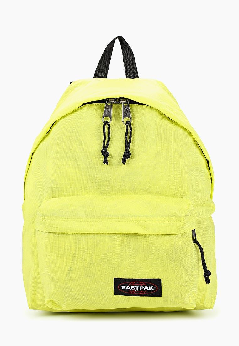 Городской рюкзак Eastpak EK62072T