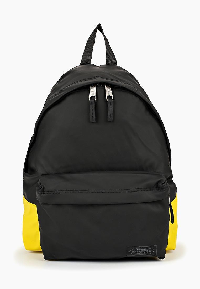 Городской рюкзак Eastpak (Истпак) EK62008U