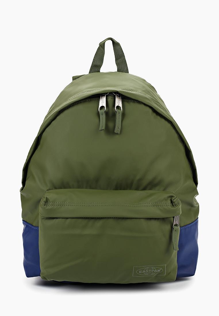 Городской рюкзак Eastpak EK62009U