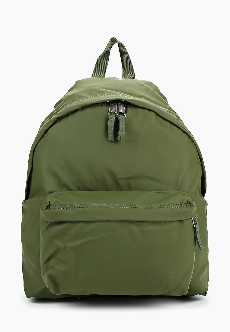 Городской рюкзак Eastpak (Истпак) EK62056S