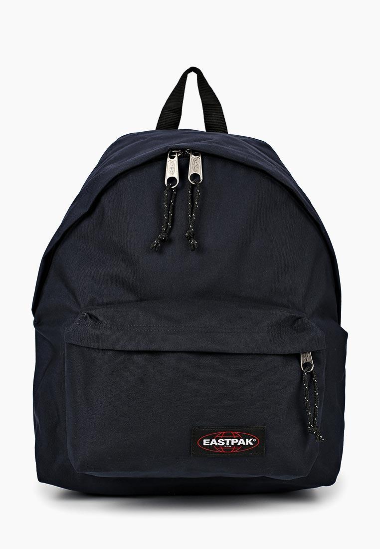 Городской рюкзак Eastpak EK62022S
