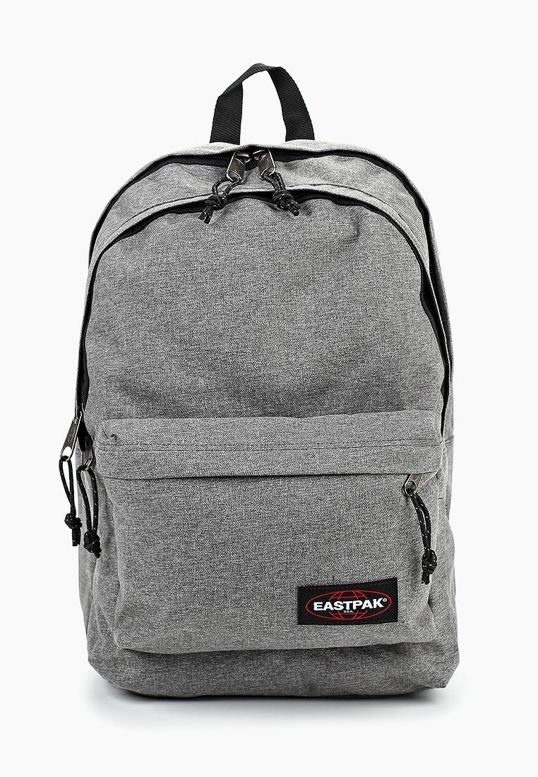 Городской рюкзак Eastpak EK54D363