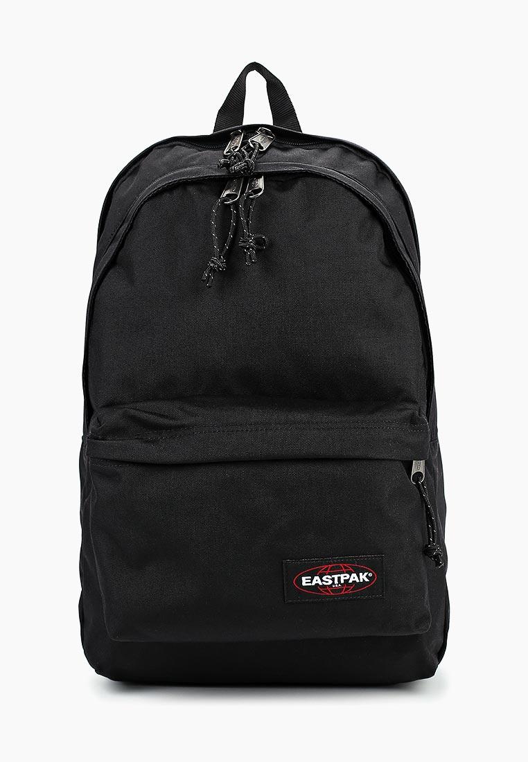 Городской рюкзак Eastpak (Истпак) EK54D008