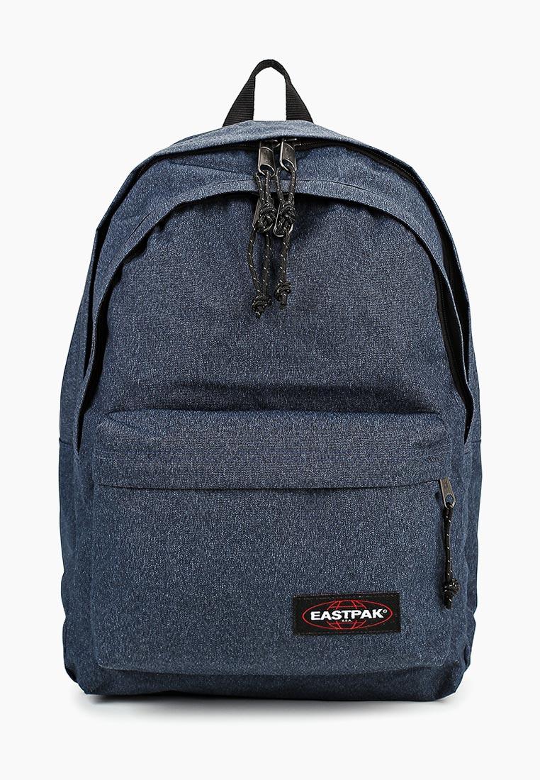 Городской рюкзак Eastpak EK54D82D