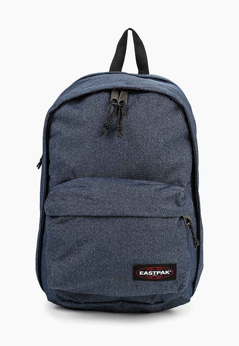 Городской рюкзак Eastpak EK93682D