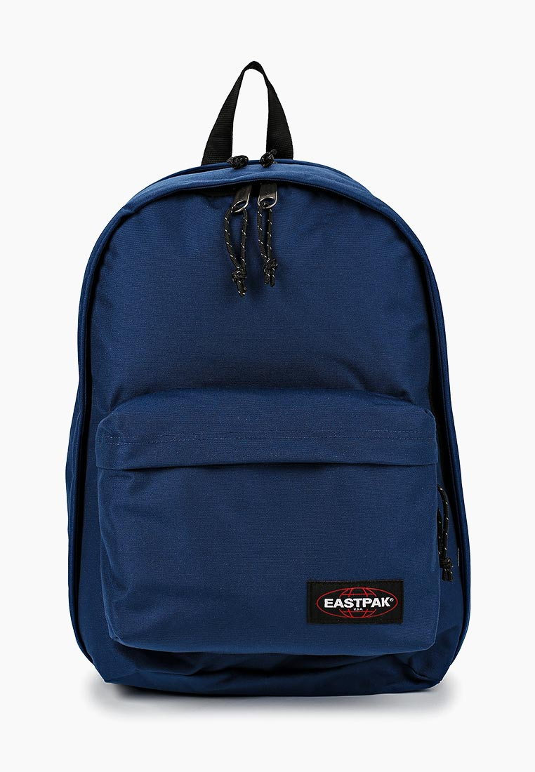 Городской рюкзак Eastpak (Истпак) EK93630T