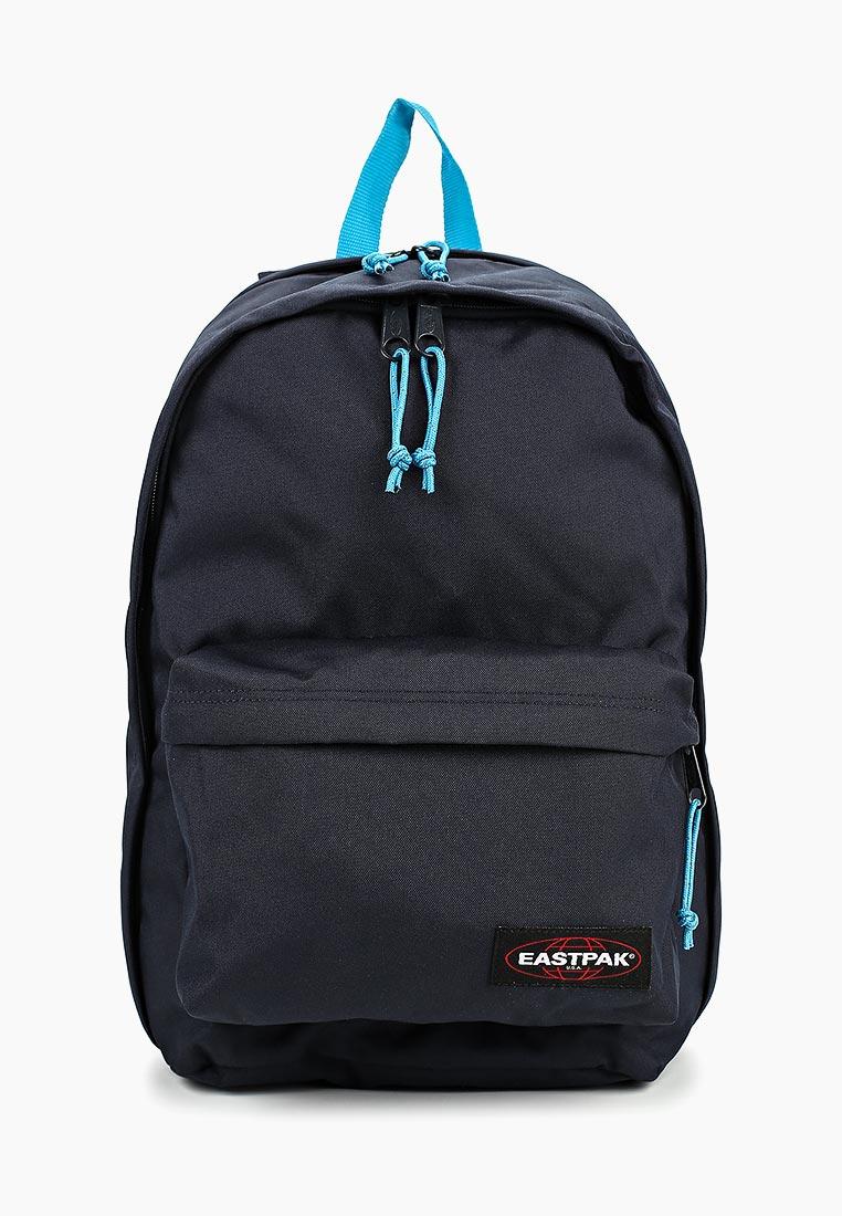 Городской рюкзак Eastpak (Истпак) EK93658T