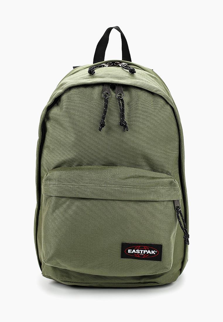 Городской рюкзак Eastpak EK93673T