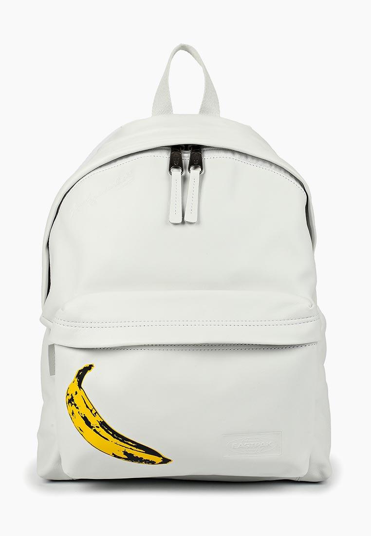 Городской рюкзак Eastpak (Истпак) EK62016U