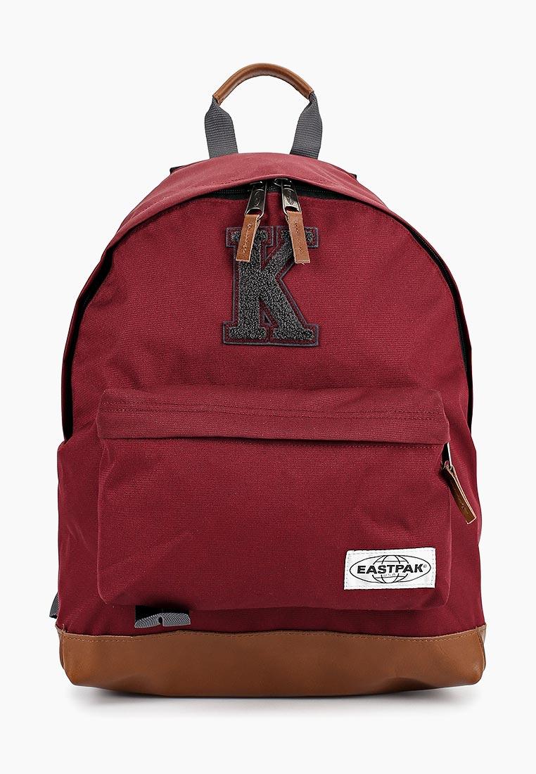 Городской рюкзак Eastpak (Истпак) EK81188T