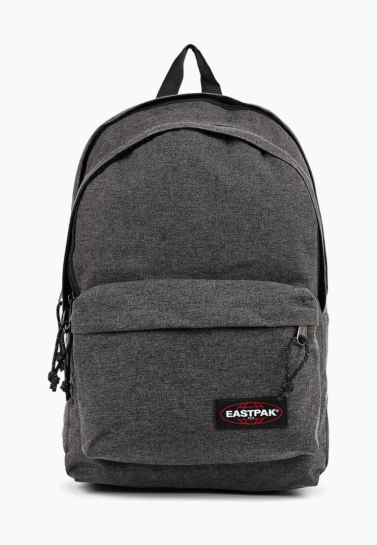Городской рюкзак Eastpak (Истпак) EK54D77H