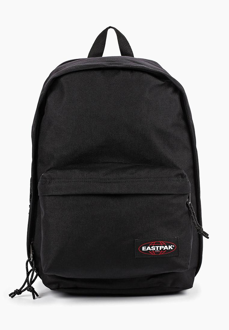Городской рюкзак Eastpak (Истпак) EK936008