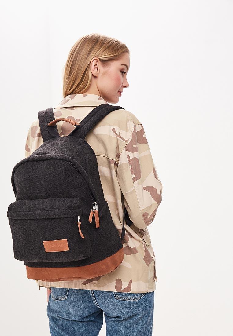 Городской рюкзак Eastpak (Истпак) EK81177U
