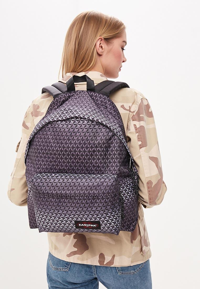 Городской рюкзак Eastpak EK62045U