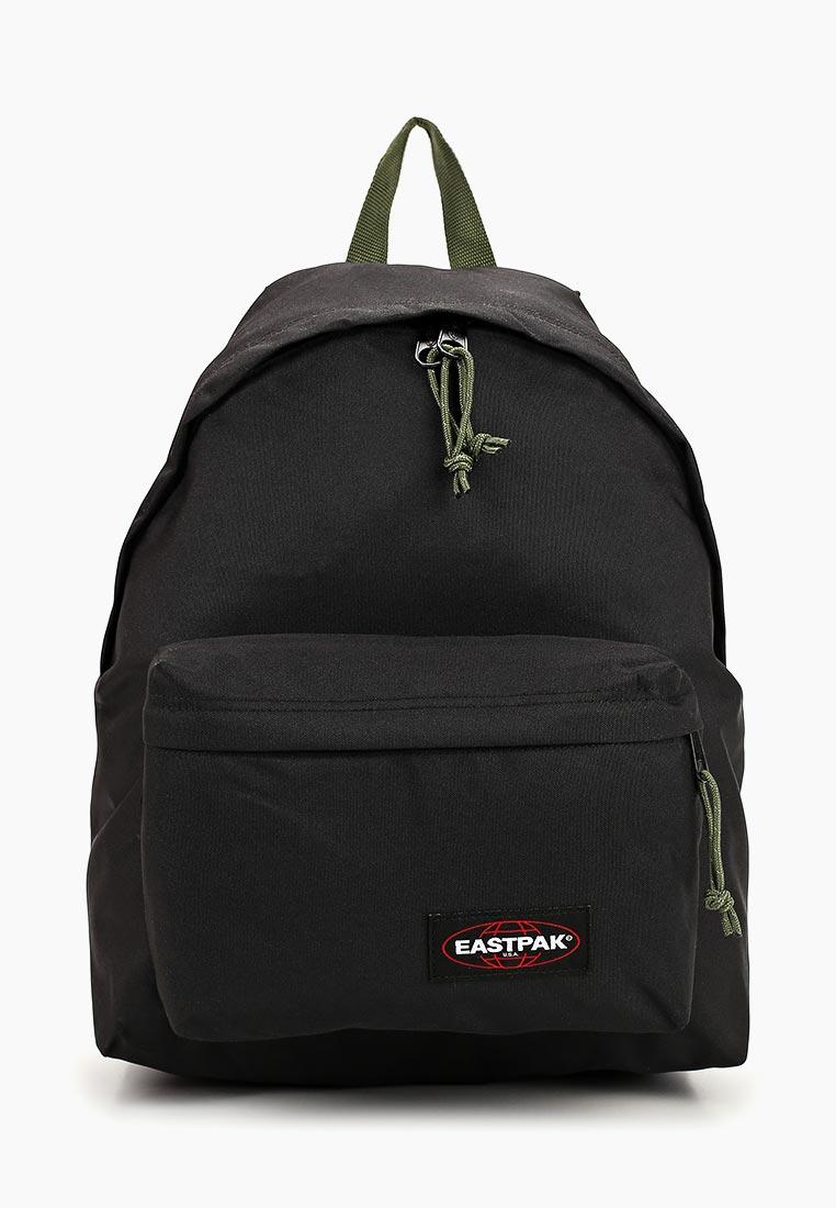 Городской рюкзак Eastpak EK62052U